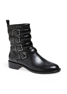 Via Spiga 'Bara' Boot (Women)