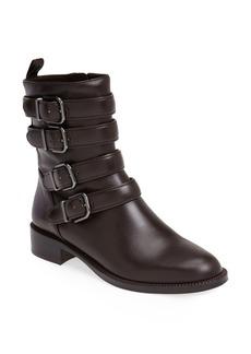 Via Spiga 'Bara' Boot (Women)