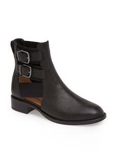 Via Spiga 'Birna' Short Boot (Women)