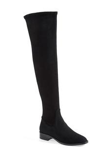 Via Spiga 'Boni' Over the Knee Boot (Women)
