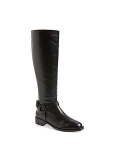 Via Spiga 'Brandice' Tall Boot (Nordstrom Exclusive) (Women)