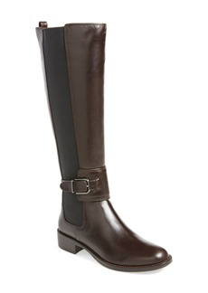Via Spiga 'Bufu' Tall Boot (Women)