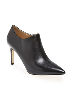 Via Spiga 'Cachet' Pointy Toe Bootie (Women)