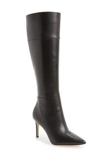 Via Spiga 'Carmina' Pointy Toe Boot (Women)