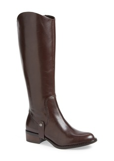Via Spiga 'Carol' Riding Boot (Women)