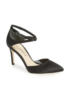 Via Spiga 'Chera' Pump (Women)