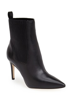 Via Spiga 'Corene' Boot (Women)