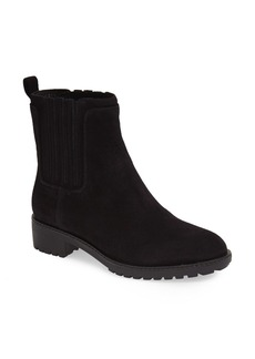 Via Spiga 'Erisa' Suede Boot (Women)
