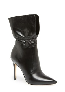 Via Spiga 'Felienne' Boot (Women)