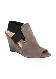 Via Spiga 'Felma' Wedge Sandal (Women)