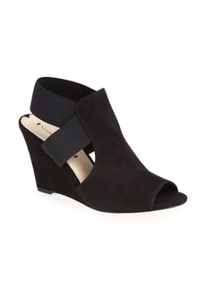 Via Spiga 'Felma' Wedge Sandal (Women)