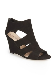 Via Spiga 'Fion' Wedge Sandal (Women)