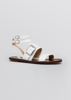 Via Spiga Flat Sandals - Sedana