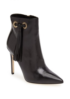 Via Spiga 'Fortuna' Bootie (Women)