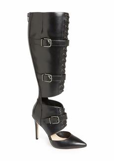 Via Spiga 'Franya' Knee High Boot (Women)