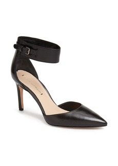 Via Spiga 'Idabelle' Pump