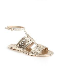 Via Spiga 'Idoma' Flat Sandal (Women)