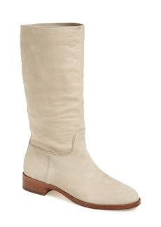 Via Spiga 'Jules' Boot (Women)