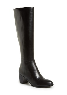Via Spiga 'Keshi' Tall Boot (Women)