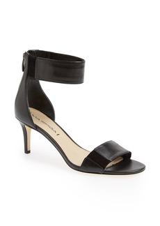 Via Spiga 'Lavinia' Ankle Cuff Sandal