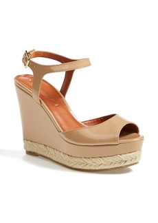 Via Spiga 'Melia' Wedge Sandal