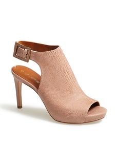 Via Spiga 'Nino' Ankle Strap Sandal
