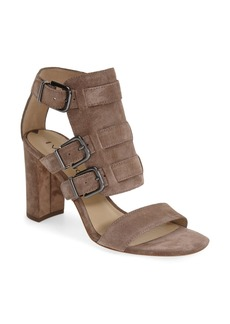 Via Spiga 'Revel' High Sandal (Women)