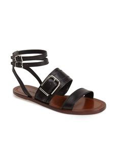 Via Spiga 'Sedana' Sandal (Women)