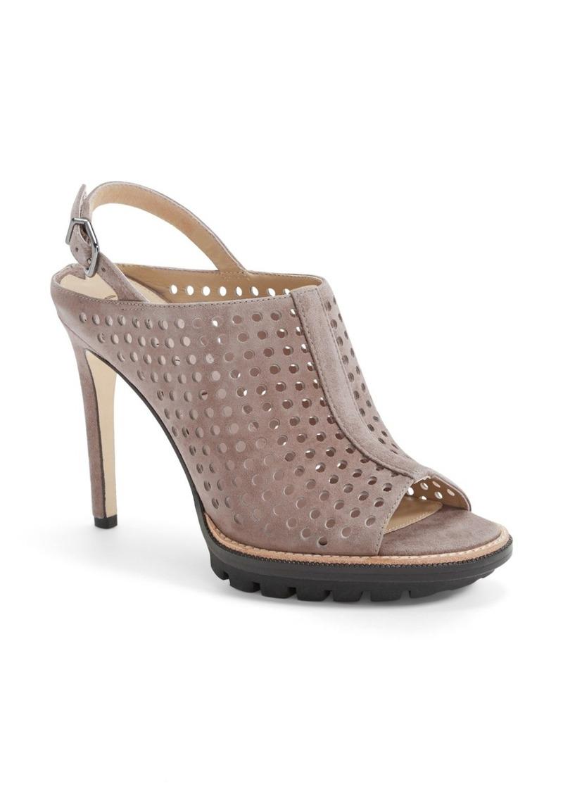 Nordstrom Ladies Shoes Sale