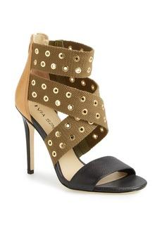 Via Spiga 'Tashara' Studded Sandal (Women)