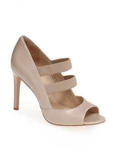 Via Spiga 'V-Ettie' Pump (Women)