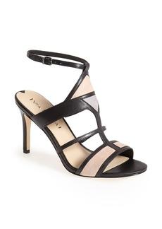 Via Spiga 'Vamerie' Ankle Strap Sandal (Women)