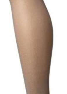 Via Spiga Women's Glimmer Sheer Tight