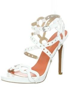 Via Spiga Women's Pacifica Platform Sandal