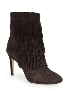 Via Spiga 'Vesta' Boot (Women)