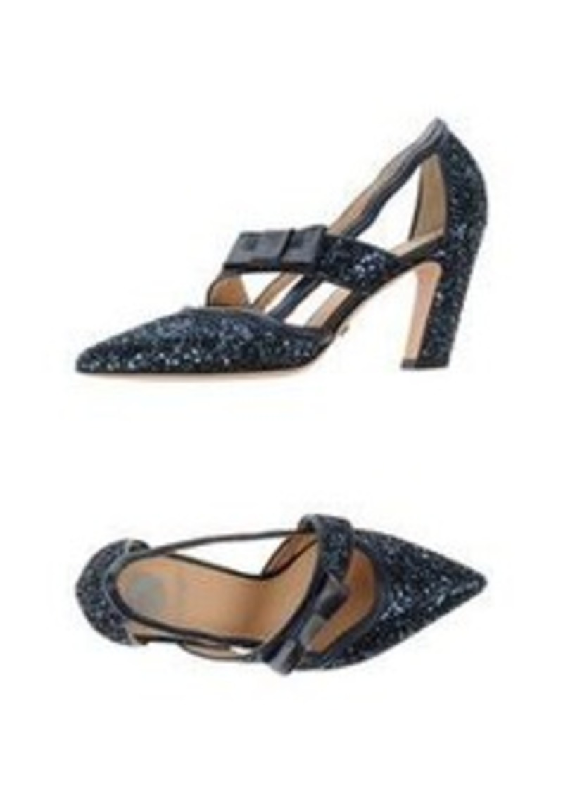 viktor rolf viktor rolf pump shoes shop it to me. Black Bedroom Furniture Sets. Home Design Ideas