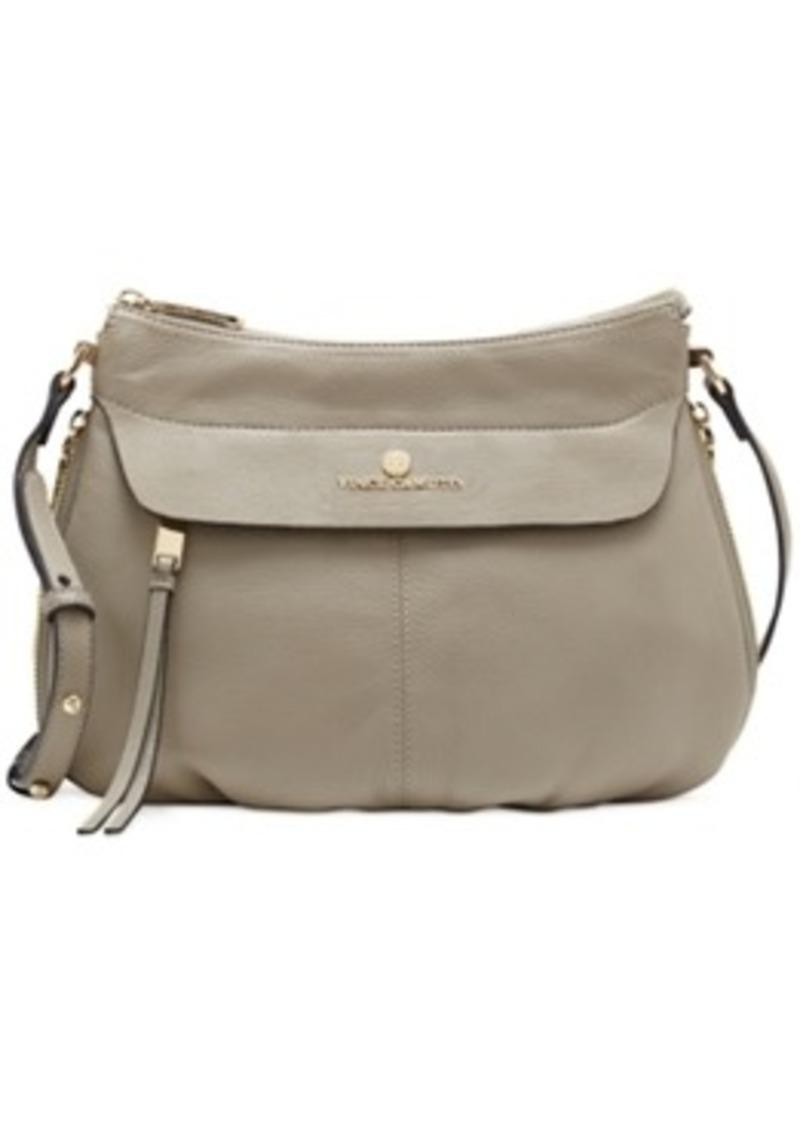 Vince Camuto Vince Camuto Dean Crossbody Handbags Shop