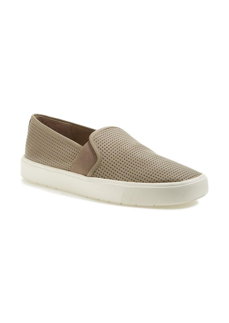 vince vince blair 5 slip on sneaker shoes