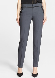 Vince Nautical Strapping Pants
