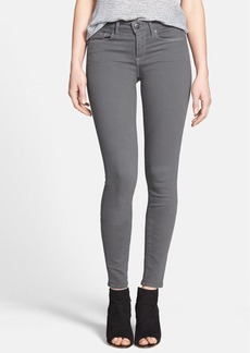 Vince 'Riley' Denim Leggings