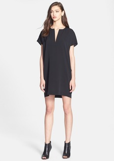 Vince Split Front Dress (Online Only)