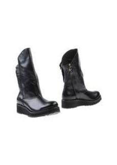 VINCENZO PELUSO - Ankle boot