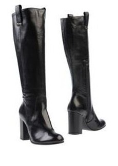 VINCENZO PELUSO - Boots