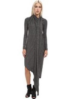 Vivienne Westwood Anglomania Arro Dress