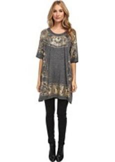 Vivienne Westwood Anglomania Big Satyr Frame T-Shirt