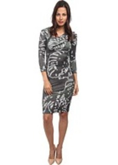 Vivienne Westwood Anglomania Cherub Dress