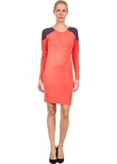 Vivienne Westwood Anglomania Himu Dress