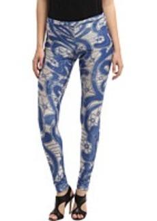 Vivienne Westwood Anglomania Leggings