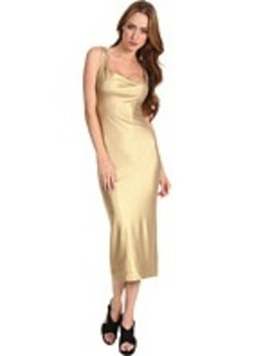Vivienne Westwood Anglomania Liz Dress