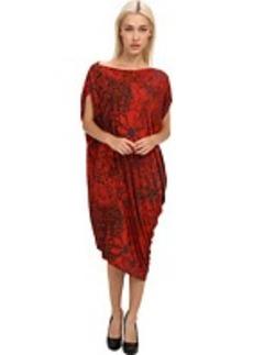 Vivienne Westwood Anglomania Morph Dress